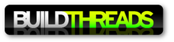 Build Threads Logo