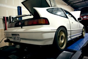 rwd-crx