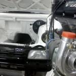 Starlet-Volvo