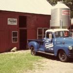 Ferndale-53-Chevy