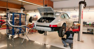 PorscheResto