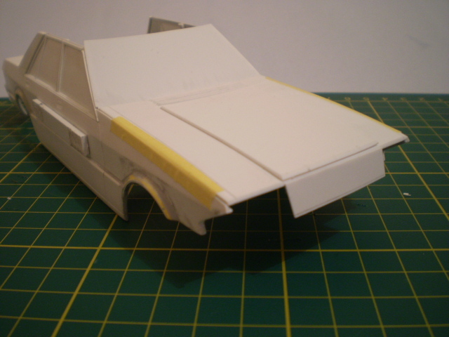 create your own rc car with Scratch Built 125 Scale Xe Ford Falcon on Photo 04 besides Car Body Design BbppdoY4GyyVZMIfezZVl7mUbjXALXOyD4iIG1RHpis furthermore Alfie Boe I Realised How Far I Could Push Myself additionally Photo 65 further 20160119 Snow And Ice Are No Match For These 3d Printed Winter Tires For The Openrc F1 Race Car.