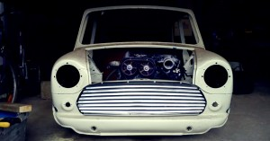 1JZ-Mini