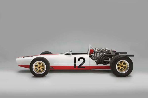 Brand New Race Car Racing Rides Slotblog