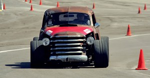 47autoXtruck