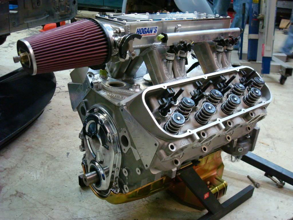 vw bug motorcycle engine swap  vw  free engine image for