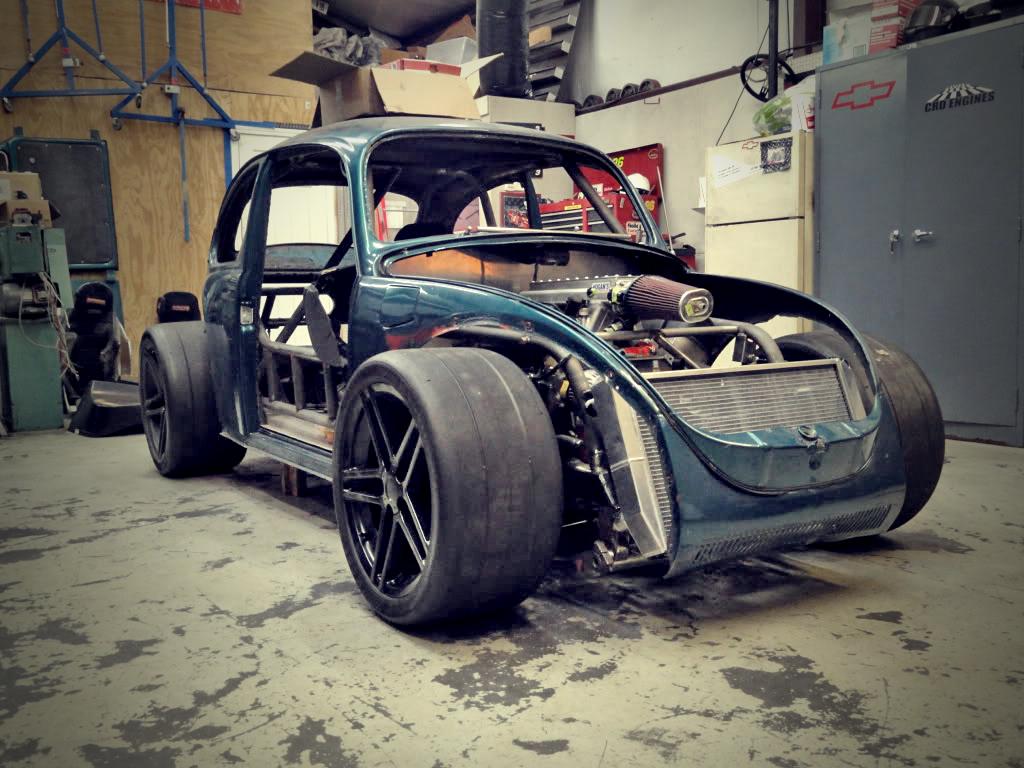 vw beetle rear engine v8  vw  free engine image for user