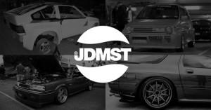 jdmst1