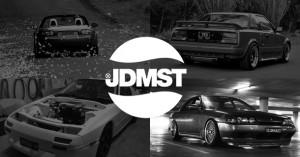 jdmst3