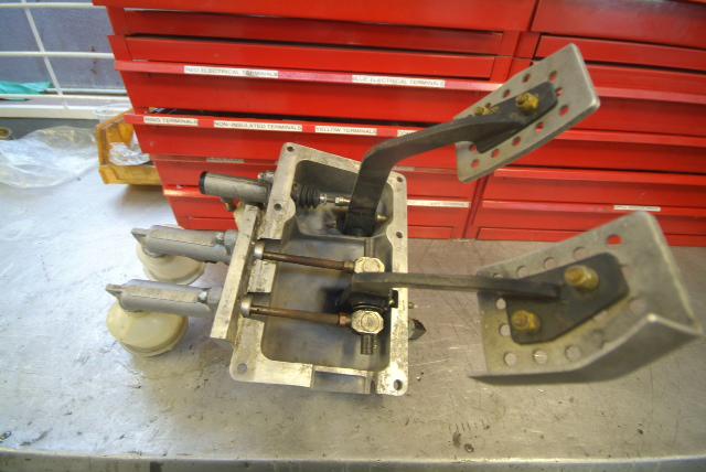 1659787d1360952215-f40-lm-restoration-3a