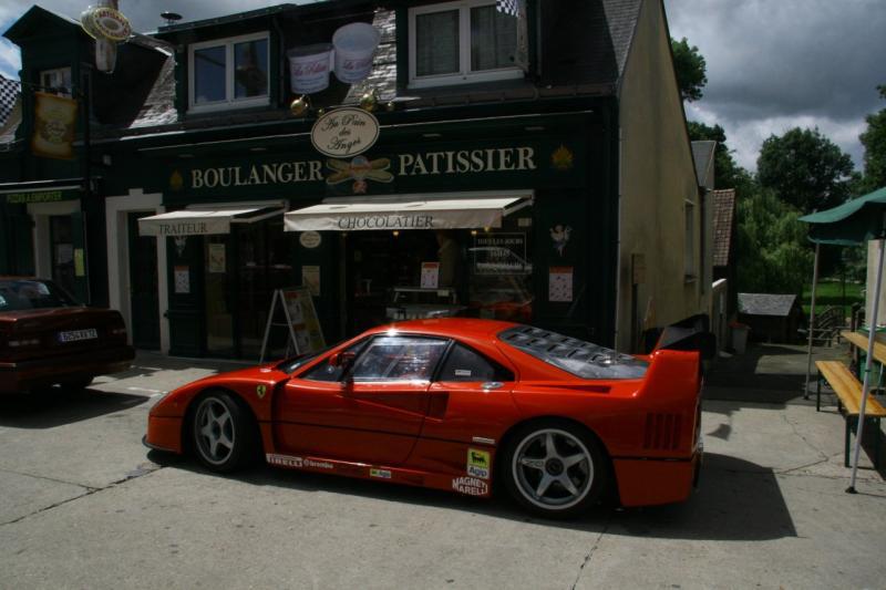 1673015d1363176777-f40-lm-restoration-le-mans-2008-cars-etc-118-small