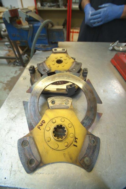 1677985d1363860560-f40-lm-restoration-12b-007s
