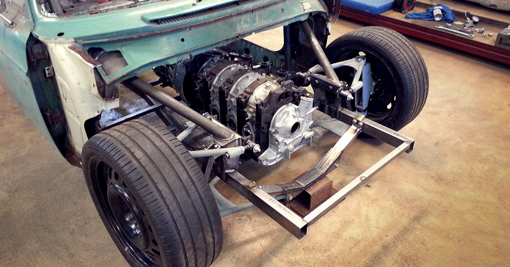 4-Rotor142