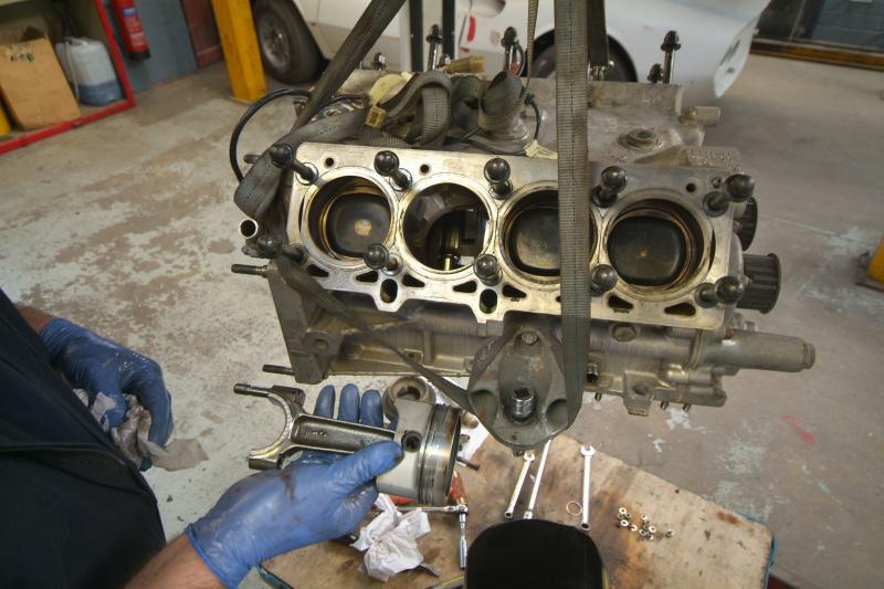 1684620d1364894889-f40-lm-restoration-12b-004