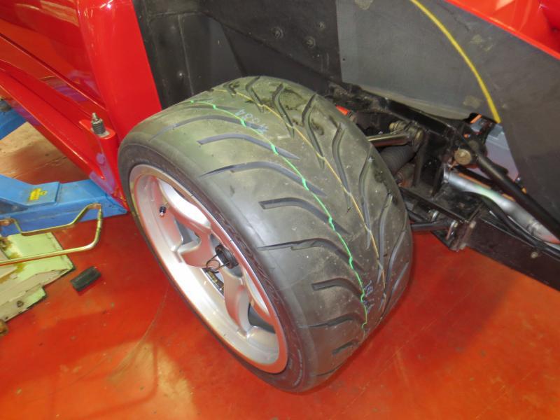 1687081d1365250584-f40-lm-restoration-img_0557