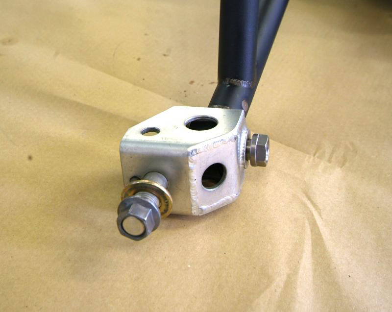 1688048d1365349276-f40-lm-restoration-05-013