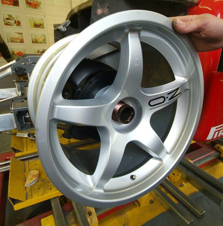 1690780d1365680023-f40-lm-restoration-08-010s