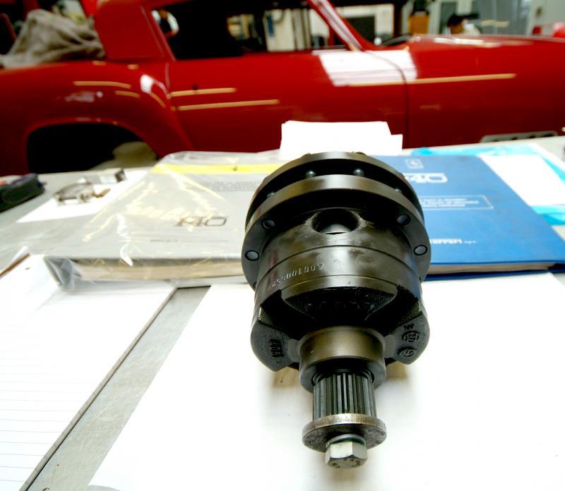 1694432d1366277945-f40-lm-restoration-09042013-034