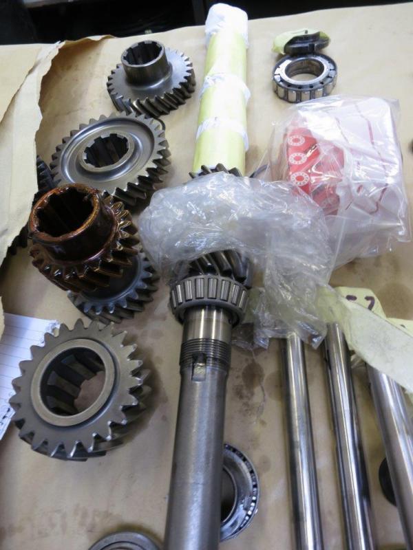 1694433d1366277970-f40-lm-restoration-img_0128s