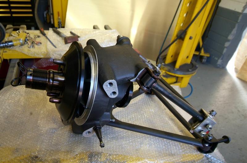 1698733d1366973350-f40-lm-restoration-25th42013-159