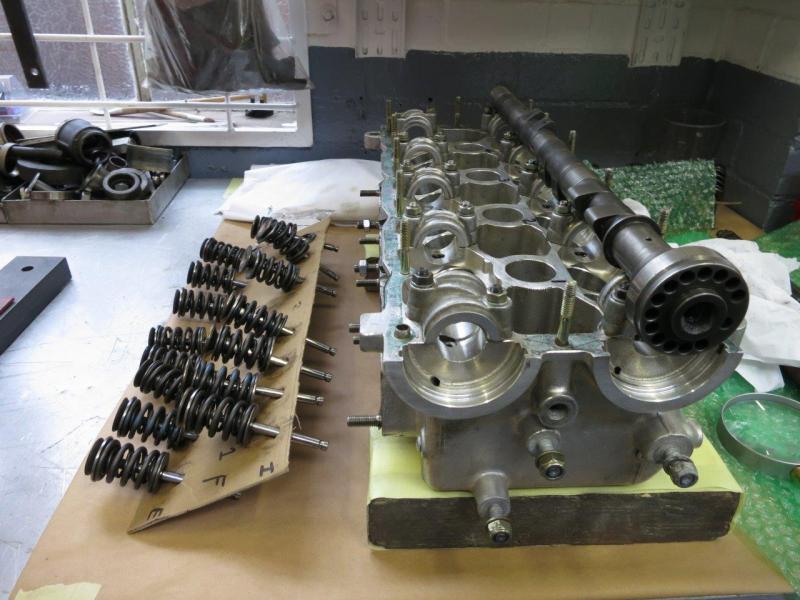 1719088d1370255440-f40-lm-restoration-img_0127s