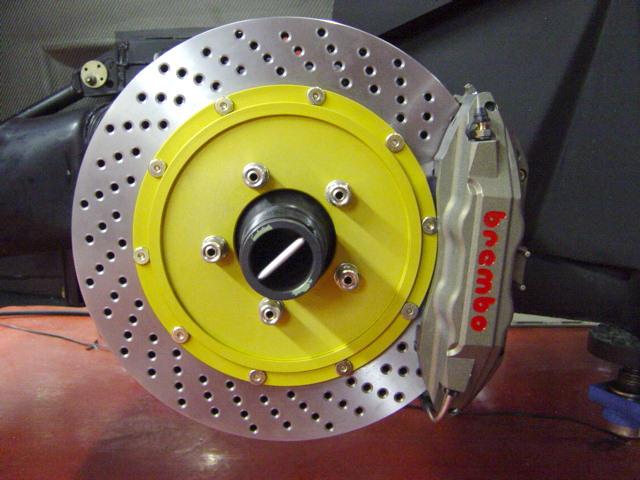 1726222d1371383146-f40-lm-restoration-dsc02682