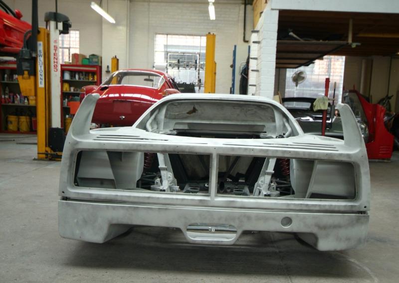 1728910d1371840640-f40-lm-restoration-12th06-038s