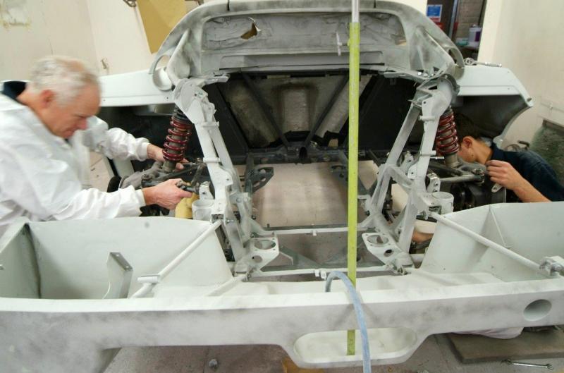 1731887d1372347927-f40-lm-restoration-12-015s
