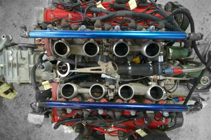 1741455d1374075010-f40-lm-restoration-b9f2319d7875
