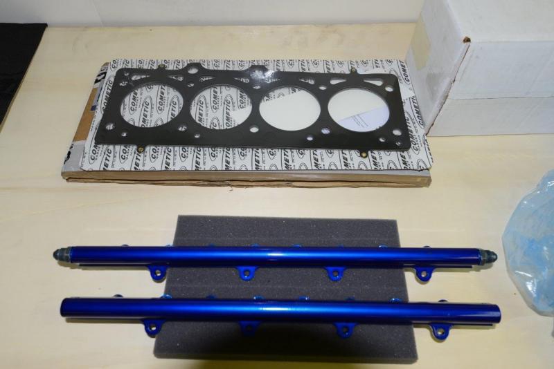 1741456d1374075010-f40-lm-restoration-dsc_0336s
