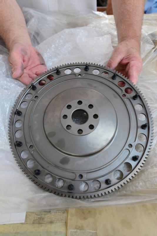 1742328d1374231699-f40-lm-restoration-dsc_0376s