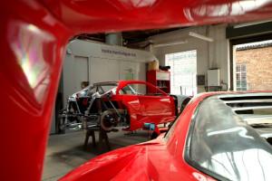 1749801d1375446162-f40-lm-restoration-23-015