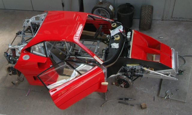 1749811d1375446465-f40-lm-restoration-image-3