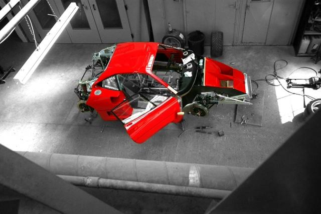 1752821d1375880624-f40-lm-restoration-image-4