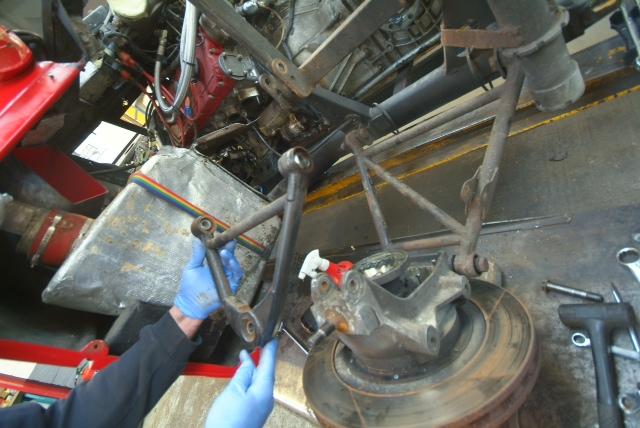 1753797d1376054422-f40-lm-restoration-image-108