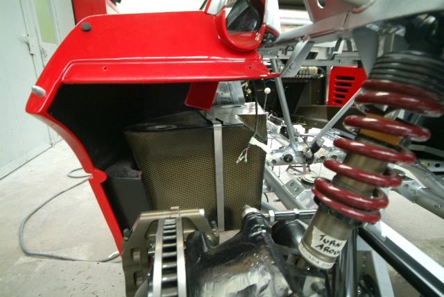 1753806d1376054556-f40-lm-restoration-image-103