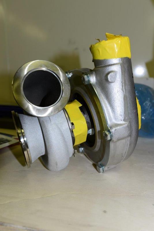 1756627d1376570810-f40-lm-restoration-dsc_0337s