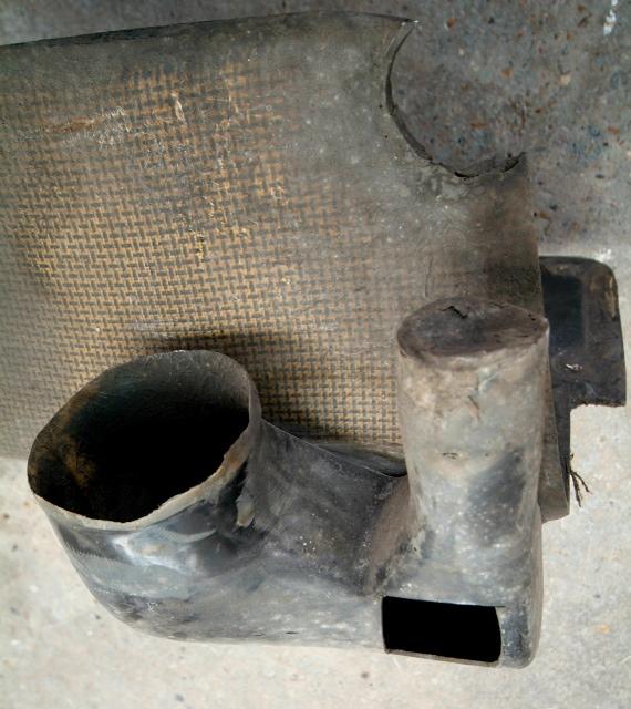 1759363d1377000347-f40-lm-restoration-image-4
