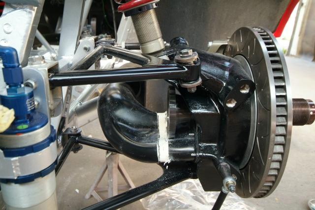 1759872d1377087496-f40-lm-restoration-image
