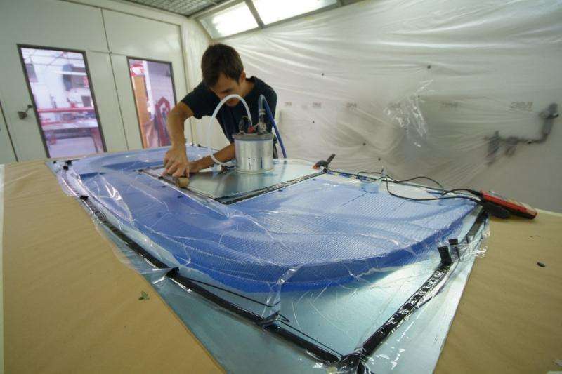 1763623d1377711973-f40-lm-restoration-230813-022s