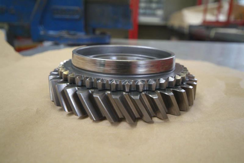 1765936d1378119494-f40-lm-restoration-21-010s