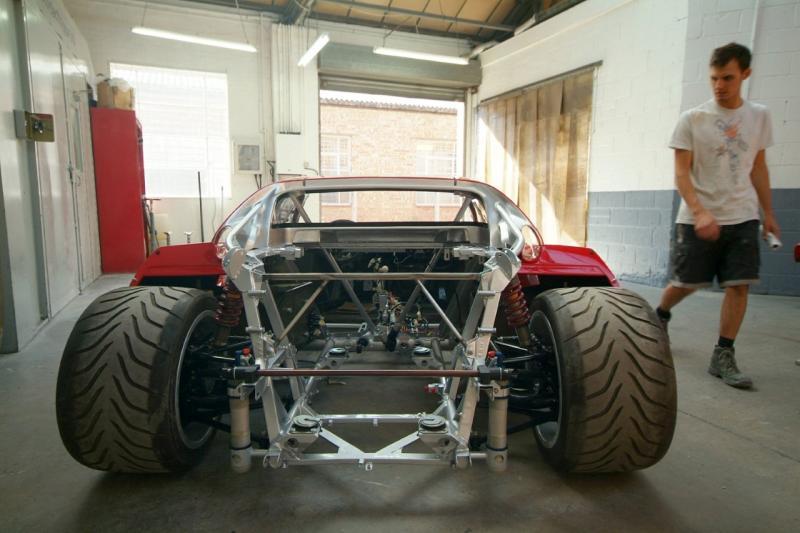 1770230d1378807941-f40-lm-restoration-040813a-020s