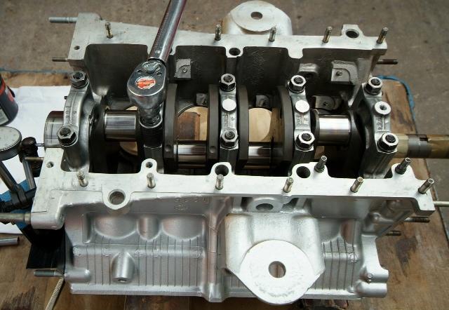 1772202d1379166105-f40-lm-restoration-image8