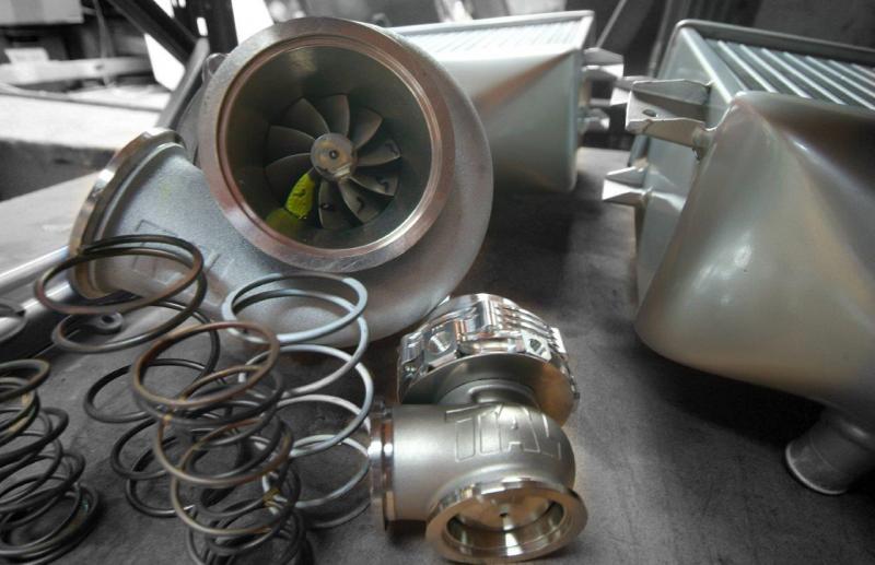 1773636d1379406817-f40-lm-restoration-turboss
