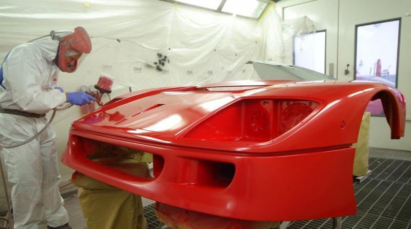 1773652d1379416065-f40-lm-restoration-110813-033s