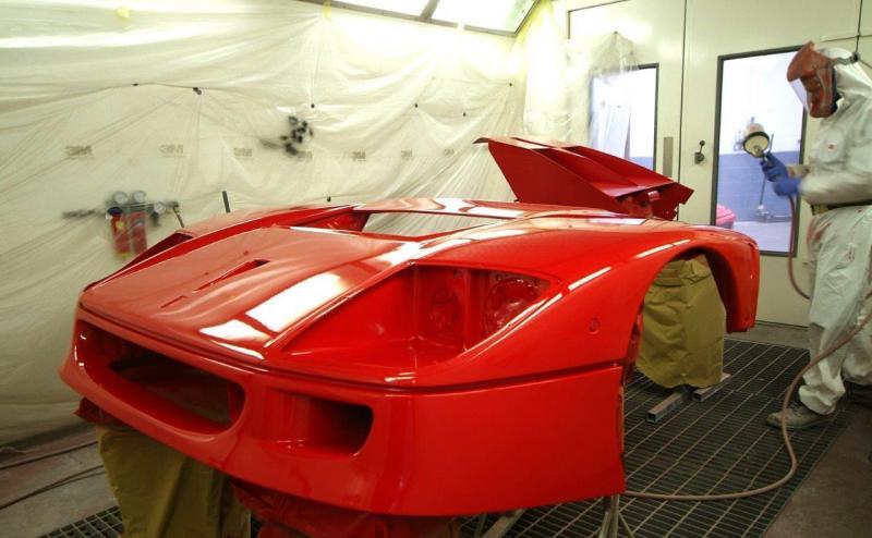 1774218d1379500218-f40-lm-restoration-11a0913-008s