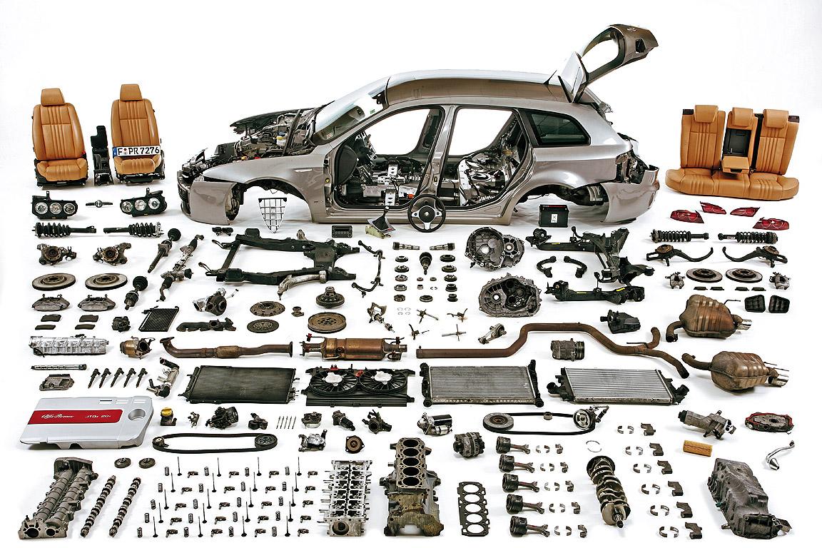 Alfa-Romeo-159-SW-1152x768-a20fa0f5a4c4554d