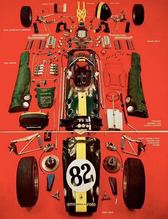 Clark-Indy-Car1