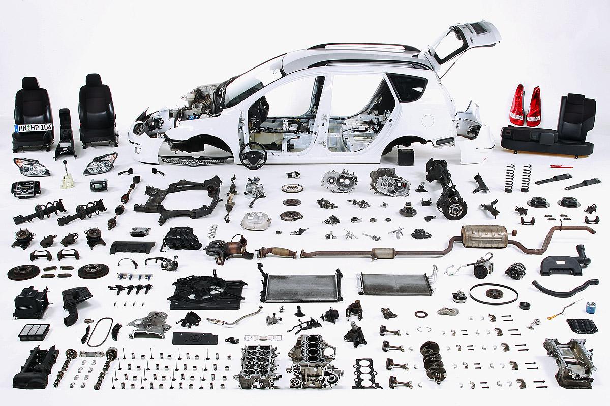 Dauertest-Hyundai-i30cw-1-6-Style-1200x800-12d35b9d0c7618e0