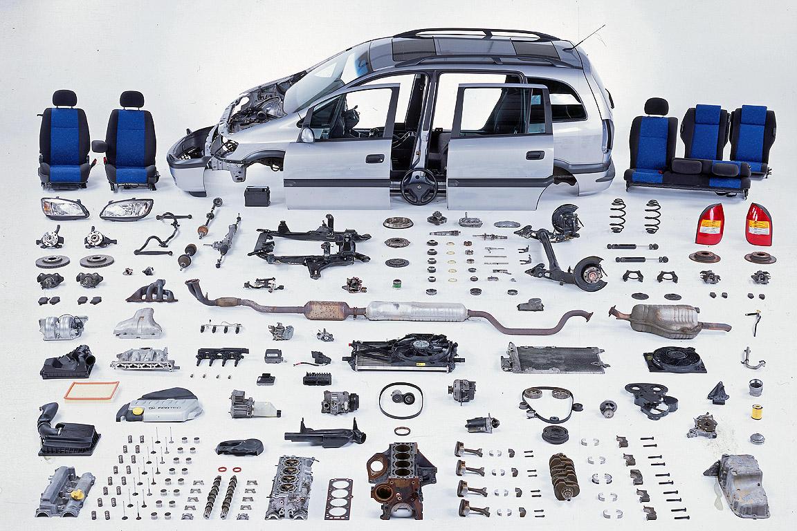 Opel-Zafira-1152x768-2c023b7222ba044d